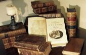 Livres anciens : Grose
