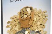 Le produits BHM (mines de faucon noir) et prévention de la fraude Gold peut éventuellement fonctionne-t-il ?