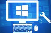 Windows 7 - les étapes pour améliorer les performances de votre PC