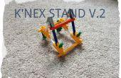 K ' NEX IPhone/IPad/IPod Stand V.2
