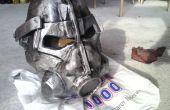 Comment faire votre propre casque de Fallout 3 prop !