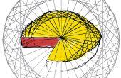 Dessiner des Pi(e) avec des Triangles, comme Archimède