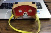 DODO-affaire Instructables nuit CC Makerspace Headstrap
