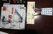 Tutoriel d'assembleur AVR 7