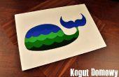 3EP - projet Puzzle baleine