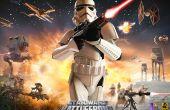 Comment être le meilleur tireur d'élite dans '' Star Wars Battlefront''