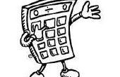 Comment faire une calculatrice avec commande promt