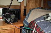 Comment convertir un ventilateur de boîtier USB