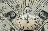 Online Payday Loans : une aubaine instantanée pour les emprunteurs