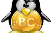 Bitcoins : The Complete Guide