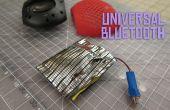 Bluetooth universel