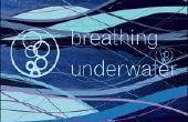 Comment respirer sous l'eau facilement comme un Spy