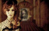 D'asile Madness - version étape par étape (photoshop cs6)