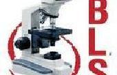 BestCare laboratoire de recherche emboutissage sa différence au sein de l'industrie médicale !