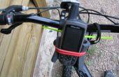 Maison GPS Bike Mount