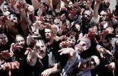 Comment survivre à la zombie apocalpse