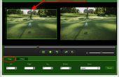 Convertir une vidéo en Flash FLV SWF pour ajouter la vidéo au site Web et blog