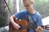 Comment j'ai publié ma musique originale sur Spotify gratuitement