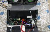 Inverseur automatique bricolage pas cher / DC UPS
