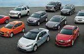 Comment faire pour les voitures d'importation utilisée au Kenya
