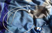 USB câble pour facile et amusant à faire
