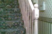 Week-end Balustrail
