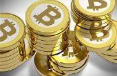 Gagnez des Bitcoins gratuits, sans investir un sou !