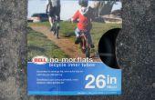 Astuce #4 - n'installation-Mor-appartements sur votre vélo