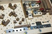 Amorce de Precision Puzzlemaking--Volume 1
