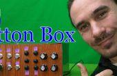 BRICOLAGE Sim Racing boîte à boutons