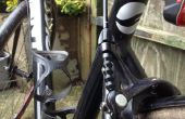 Scellés câbles sur bon marché (Hivérisez votre vélo)