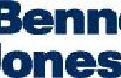 Bennett Jones avocats et conseillers groupe : Construction