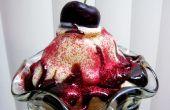 Gâteau Sundae