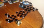 Tri D Echecs (jeu d'échecs star trek)