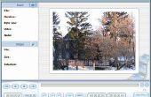 Comment diviser les DivX, XviD, MPEG-1, MPEG-2, MPEG-3, MPEG-4 avec SolveigMM Video Splitter ?