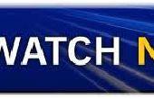The Amazing Race saison 22 épisode 6 Watch Online gratuit