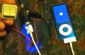 Quick ' n easy chargeur USB