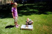 4 fours à bulle solaire