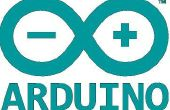 Optimisations de compilateur 1.6.x Arduino IDE = un code plus rapide