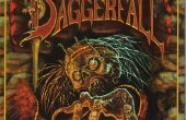 Comment installer Daggerfall sur DOSBox