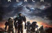 Comment faire pour télécharger Halo : Reach cartes lorsque vous n'avez pas un disque dur (Xbox 360)