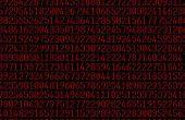 Fake hacking avec fichiers batch