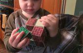 Blocs magnétiques Minecraft