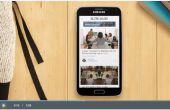 Comment faire une vidéo de démonstration de App Android