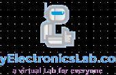 Contrôler les électroménagers à l'aide de ESP8266 et android