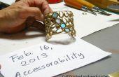 La main manchette métal rejetée par Etsy, ils préfèrent eux fabriqués en Inde