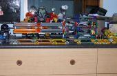 Mis à jour le minigun RMconstruction