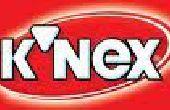 Questionnaire Knex