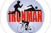 L'ultime événement extrême Iron Man