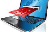 Services bancaires en ligne : Comment mettre en place